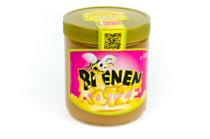 bienen-kotze_17